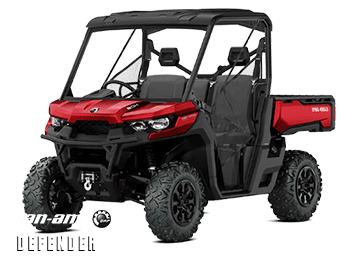 Arctic Cat Wildcat Inventory