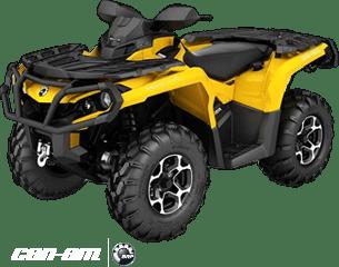Motorsports Dealer Waco Tx Motorcycles Atvs Scooter