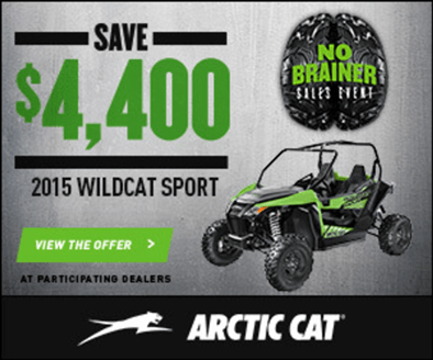 no brainer_wildcatsport_300x250nobrainer_us